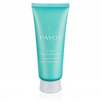 PAYOT SLIM-PERFORMANCE Express slimming care 200mL 6.7 FL.OZ