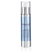PAYOT BUST-PERFORMANCE bust remodelling firming care 50mL 1.6FL.OZ