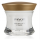 PAYOT DESIGN LIFT VISAGE Renforcing lifting facial care 50mL 1.6FL.OZ