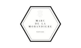 Marc de la Morandière